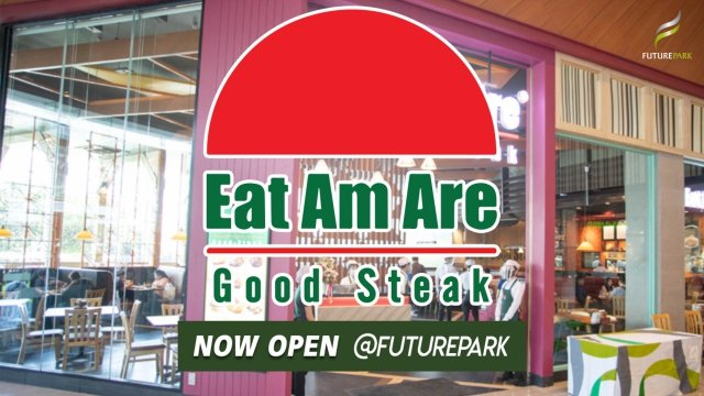 eat am are2